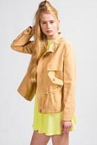 Mcginn-jacket