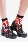 Sweet-amelia-socks