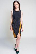 twinkle dress