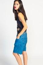 Tsumori Chisato Shorts