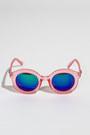Quay-sunglasses