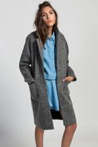 Glamorous-coat