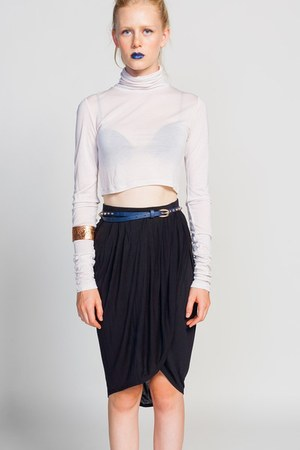 Cheap Monday skirt