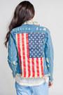 Unif-jacket