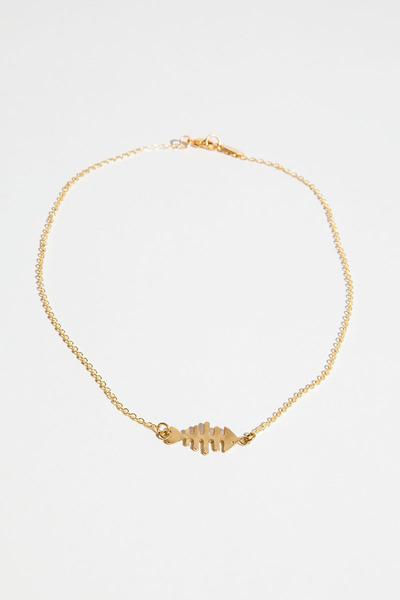Chibi Jewels necklace