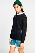 Mink-pink-sweater