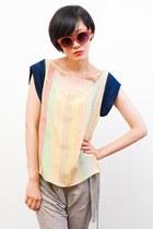 Silk-ambrym-blouse