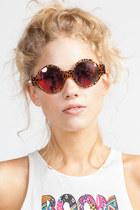 Le Spec Sunglasses