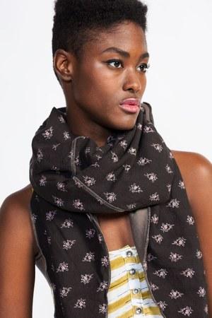 Midi Umi scarf