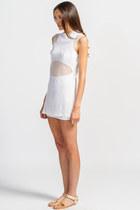 UNIF Dresses