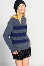 Reale sweater