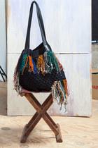 Oseis Duro Bags