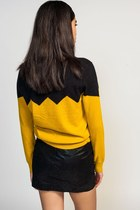 Something Else Sweaters