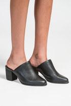 Sol-sana-boots