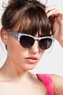 Spitfire-sunglasses