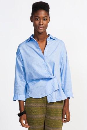 nicholson and nicholson shirt