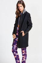 stylestalker coat