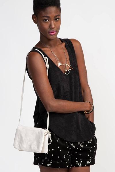 purse Cheap Monday bag