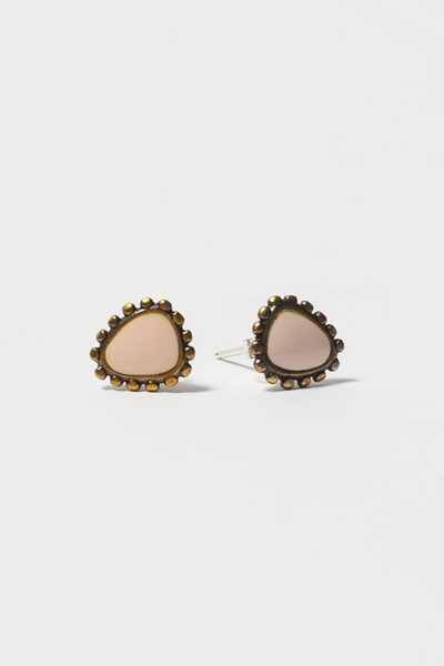 Dream Collective earrings