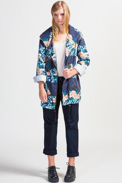 Somedays Lovin jacket