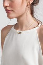 Chibi Jewels Necklaces