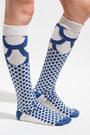 Sweet-marcel-socks