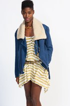 By-zoe-jacket