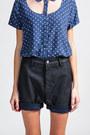 Unif-shorts