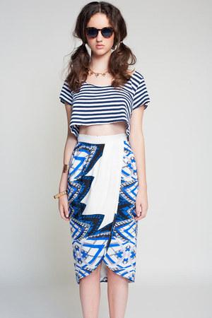 twinkle skirt