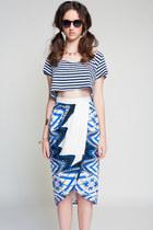 Twinkle-skirt