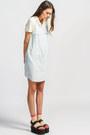 Cheap-monday-dress