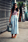 Light-blue-wide-legged-jeanasis-jeans-light-blue-marc-by-marc-jacobs-bag