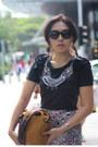 Mustard-marni-bag-dark-brown-round-marc-jacobs-sunglasses