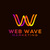 webwavemarketing