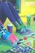 wwwwelovecolorscom socks - wwwwelovecolorscom socks