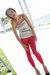 We Love Colors leggings