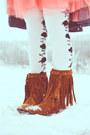 Tawny-aldo-boots-ivory-chinese-laundry-tights