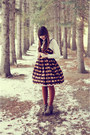Ivory-petticoat-vivcore-skirt-light-brown-blowfish-shoes-shoes