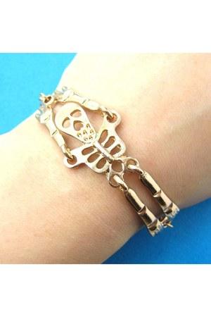 luulla bracelet - luulla bracelet