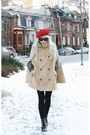 Whitecrowonlinecom-cape-whitecrowonlinecom-leggings-vintage-hat-miu-miu-su