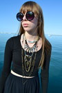 Black-top-shop-shirt-black-high-waisted-skirt-top-shop-necklace