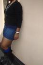 Black-new-york-company-sweater-blue-gap-shirt-torrid-jeans-blue-socks-