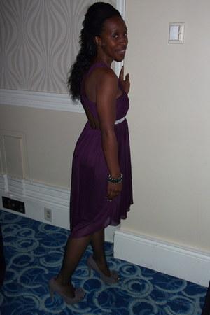 TJ Max dress