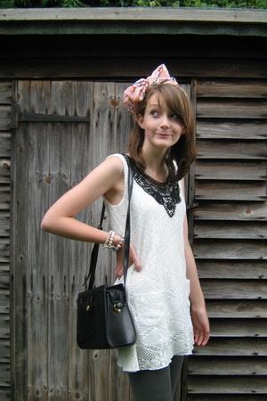 accessories - dress - accessories
