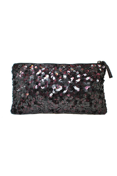Winky Designs purse