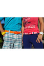 Plastic-winky-designs-belt