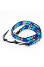 Winky Designs Bracelets