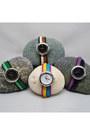 Winky-designs-watch