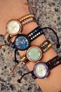 Winky Designs Watches