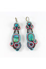 Soutache-jasper-wiolaj-earrings